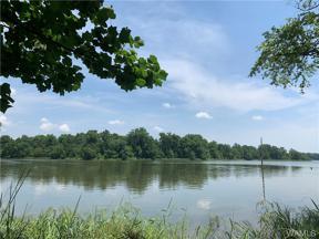 Property for sale at 48 Black Warrior Bay, Akron,  Alabama 35441