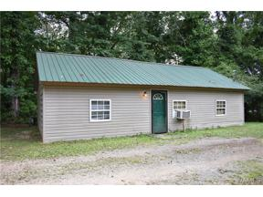 Property for sale at 3838 OLD WOODSTOCK Road, Woodstock,  AL 35188