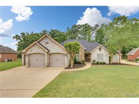 Property for sale at 13696 Randa Parkway, Northport,  AL 35475