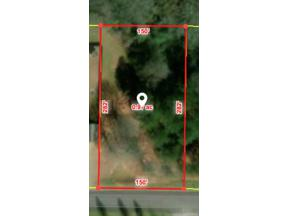 Property for sale at Lot 5 PAIGE Boulevard, Moundville,  AL 35474