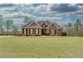 Property for sale at 14188 S Rosser Road, Tuscaloosa,  Alabama 35405