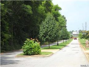 Property for sale at 52 ROB LEE Street 52, Moundville,  Alabama 35474