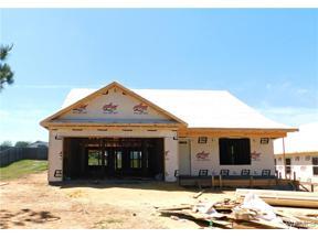 Property for sale at 15747 APRIL Lane, Brookwood,  Alabama 35444