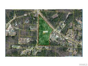 Property for sale at 7200 HARGROVE Road E, Tuscaloosa,  AL 35405