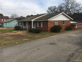 Property for sale at 2370 Main Street, Brent,  Alabama 35034