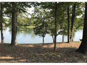 Property for sale at 0 KATHRYN LANE Drive 6, Northport,  Alabama 35475