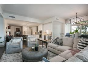 Property for sale at 1150 8th Street 420, Tuscaloosa,  Alabama 35401
