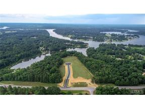 Property for sale at 15 Rising Tide, Northport,  AL 35475