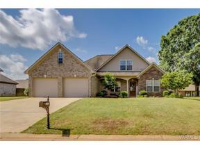 Property for sale at 12478 Orchard Trace, Moundville,  Alabama 35474