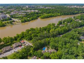 Property for sale at 700 INDIAN HILLS Drive, Tuscaloosa,  Alabama 35406