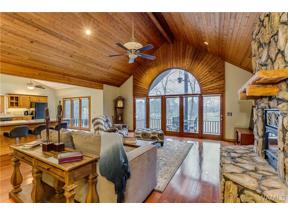 Property for sale at 13437 Crimson Valley Drive, Cottondale,  Alabama 35453