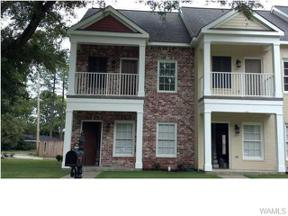 Property for sale at 1401 Cloverdale Road, Tuscaloosa,  Alabama 35401