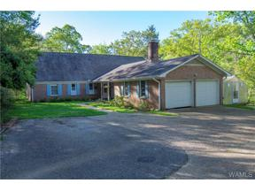 Property for sale at 11008 Buster Tierce Spurs, Northport,  AL 35475