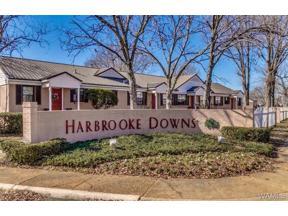 Property for sale at 901 Hargrove Road 11F, Tuscaloosa,  Alabama 35401