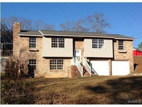Property for sale at 13645 BATTLE Street, Coker,  AL 35452