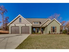 Property for sale at 7029 Abbey Loop, Cottondale,  Alabama 35453