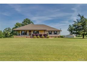 Property for sale at 21416 BILL LUNCEFORD Road, Berry,  AL 35546
