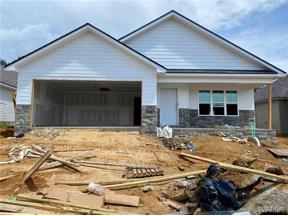 Property for sale at 13133 Garden Creek Lane 215, Northport,  Alabama 35473