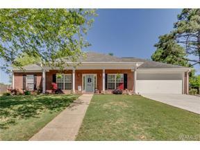 Property for sale at 35 Ann Street, Moundville,  Alabama 35474