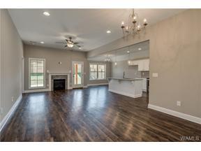 Property for sale at 1909 Crimson Way, Cottondale,  AL 35453