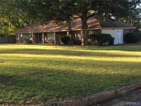 Property for sale at 4479 MONTE VISTA Circle, Tuscaloosa,  AL 35305