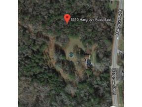 Property for sale at 5310 Hargrove Road E, Tuscaloosa,  Alabama 35405