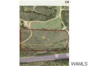 Property for sale at 000 NORTH DAVIS Road, Cottondale,  AL
