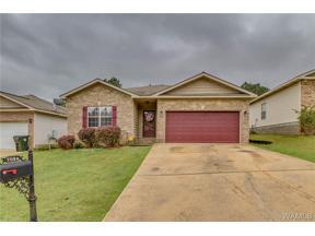 Property for sale at 7024 SHADESBROOK Drive, Tuscaloosa,  AL 35405