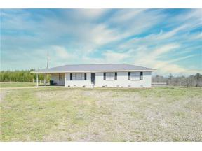 Property for sale at 19281 Hwy 171, Fayette,  Alabama 35555