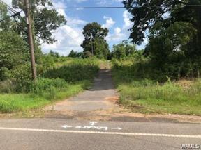 Property for sale at 2719 Hargrove Road E, Tuscaloosa,  AL 35405