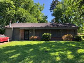 Property for sale at 4141 10th Street, Tuscaloosa,  Alabama 35401