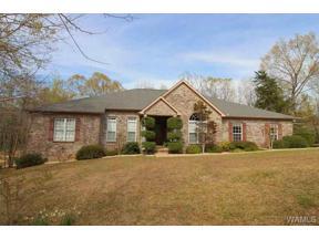 Property for sale at 13422 Clements Rd, Cottondale,  AL 35453