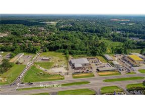 Property for sale at 4518 Cypress Creek Avenue, Tuscaloosa,  Alabama 35405