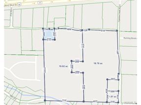 Property for sale at 4518 Cypress Creek Avenue, Tuscaloosa,  AL 35405