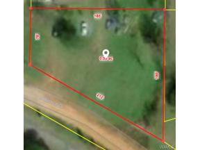 Property for sale at Lot 21 ANN Street, Moundville,  AL 35474