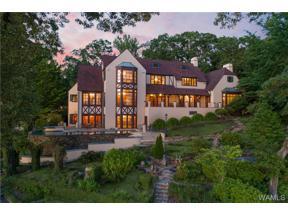 Property for sale at 2731 BATTLEMENT Drive NE, Tuscaloosa,  Alabama 35406