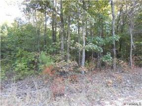 Property for sale at 13495 GILBERT TOMMIE RD Road, Mccalla,  AL 35111