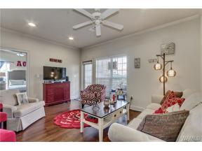 Property for sale at 700 15th Street 2209, Tuscaloosa,  Alabama 35401