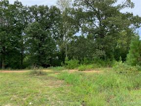 Property for sale at 18530 North Hagler Road, Northport,  Alabama 35475