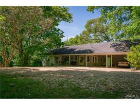 Property for sale at 13888 Howell Camp Road, Brookwood,  AL 35444