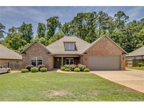 Property for sale at 4820 Copper Loop, Northport,  Alabama 35473