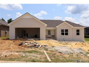 Property for sale at 6841 WRIGLEY Way 24, Cottondale,  Alabama 35453