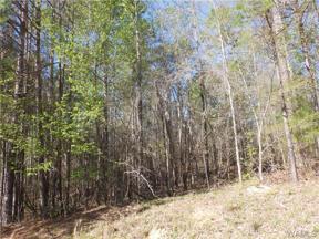 Property for sale at 0000 Gabriel Creek Road, Moundville,  Alabama 36744