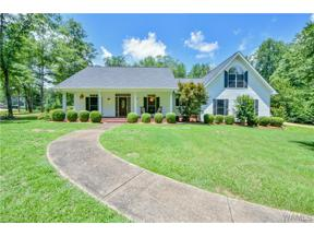 Property for sale at 12215 CHEROKEE Drive, Northport,  AL 35475