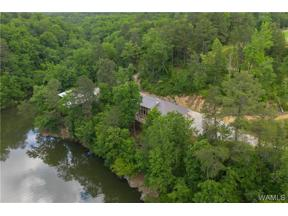 Property for sale at 12561 Port Mayfield Road, Tuscaloosa,  AL 35406