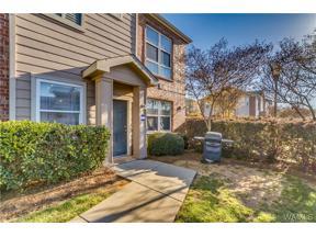 Property for sale at 600 13TH Street E 1014, Tuscaloosa,  AL 35401