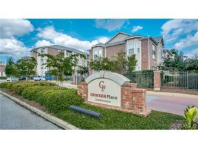 Property for sale at 600 13TH Street E 216, Tuscaloosa,  AL 35401