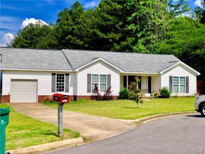 Property for sale at 10851 Birch Court, Coker,  AL 35452