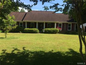 Property for sale at 14498 Westland Drive, Coker,  Alabama 35452