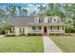 Property for sale at 12885 Northside Road, Northport,  Alabama 35475
